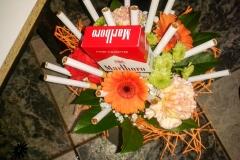 cigaretova_3